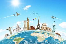 旅游网站建设方案